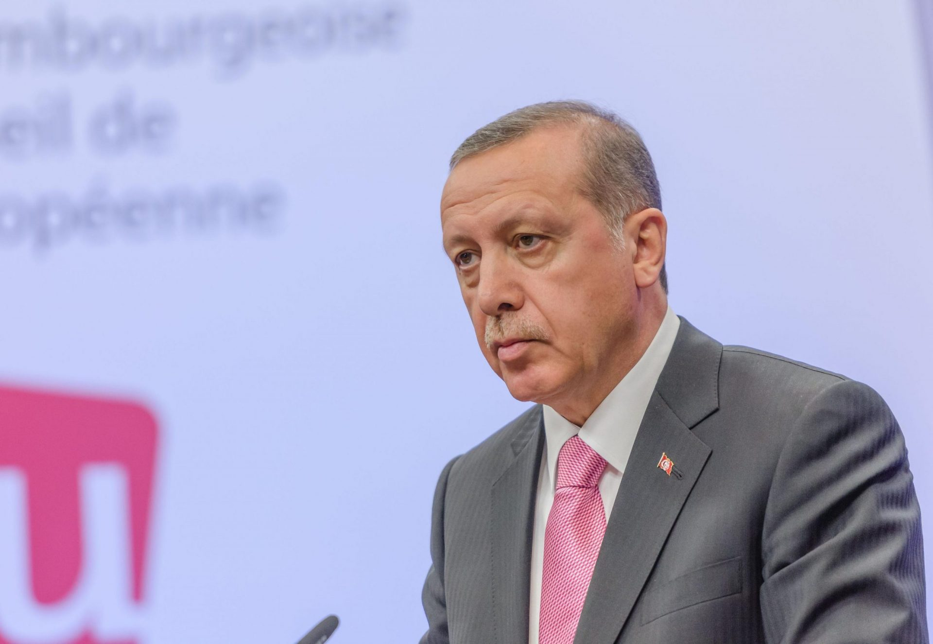 Erdogan and the Wages of Islamism
