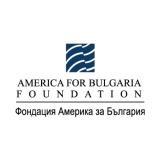 america_for_bulgaria_foundation_gsat3