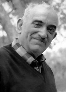 Петър Семерджиев