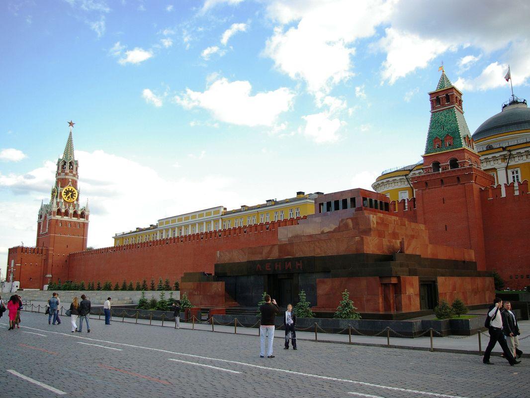 Русия, България и Реварваризацията