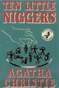 Първото издание в Англия, 1939 година