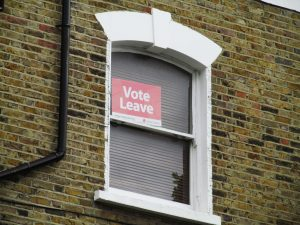 London_June_13_2016_Vote_Leave_in_Islington_Brexit_(27576083301)
