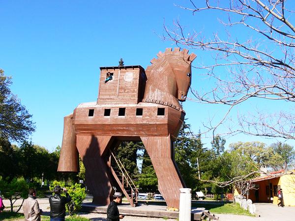 photo: http://vessy72.blog.bg/