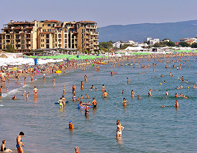 filebulgaria-sunny-beach-01-wikimedia-commons
