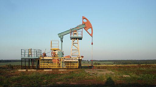 oil_pump_bashneft_large