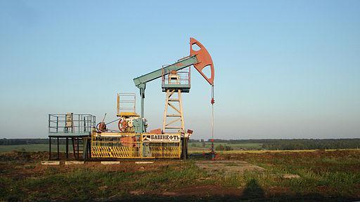 Как да четем новините от света в сферата на нефта и природния газ – уроците и поуките за нас