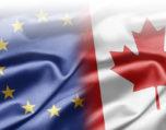 EU Canada_new