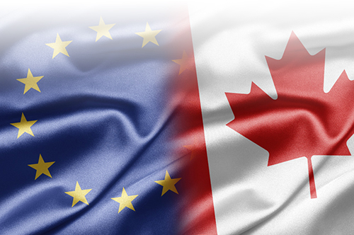 The failed EU-Canada trade agreement and the menace of European isolationism
