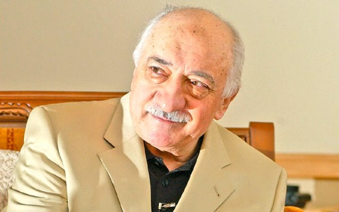 Erdogan and Fethullah Gulen: Islamist Brothers to Mortal Enemies