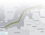 map-nord-stream_1