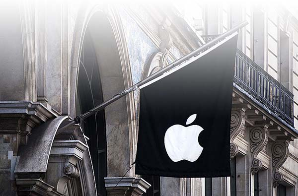 EU Assault on Apple is an Assault on Eastern Europe