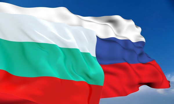 Crimean Scenario for Bulgaria?