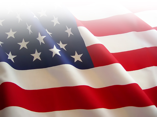 Една седмица до изборите в САЩ