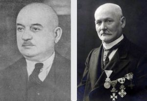 Rafail Popov