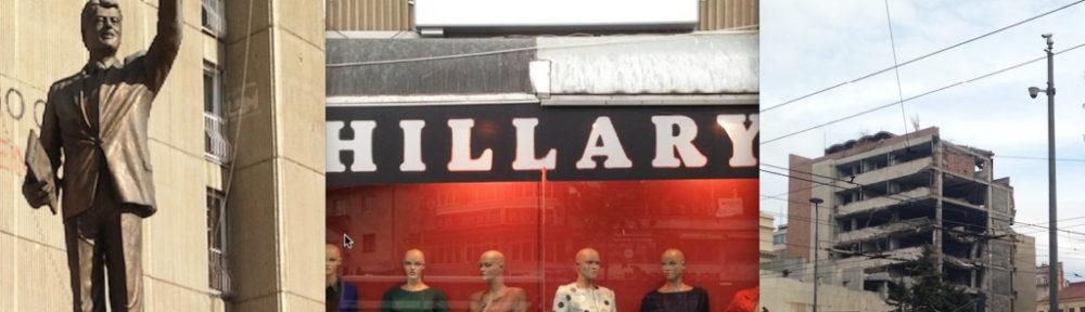 bill-hill-beo-2-1024x542