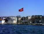 turkish_flag-_bosphorus