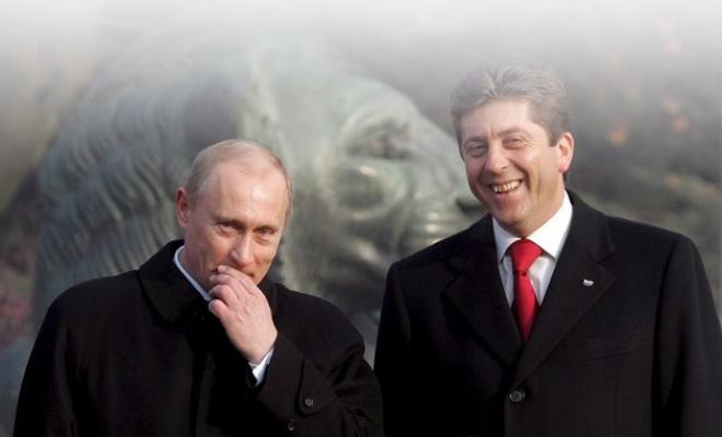 Защо Русия на Путин е пряка и екзистенциална заплаха за България – част трета