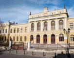 targovska-gimnazia-svishtov