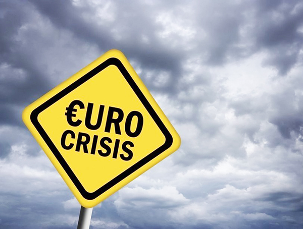 Bulgaria Urgently Needs a Eurozone Crisis Contingency Plan