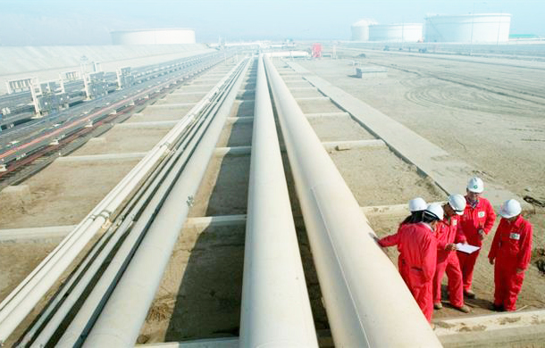 Turkish Stream and its impact on the Southern Energy Corridor