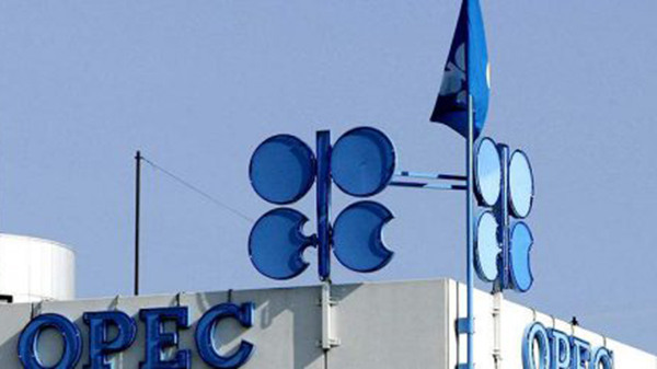 Russia – OPEC will the deal hold