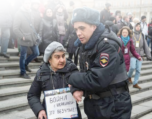 Moscow_protest
