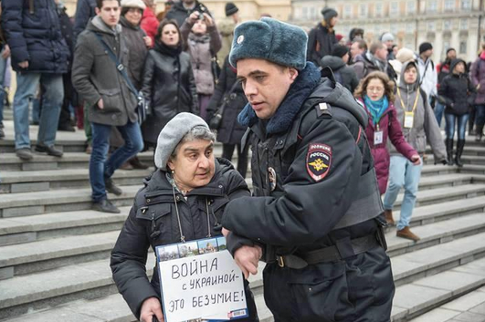Moscow_protest_10_03_2014