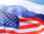 flag-am-rus