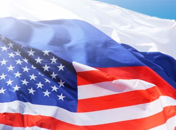 Пътят на Путин до глобалната известност – докладът на разузнавателните служби на САЩ – водоразделът – Част първа