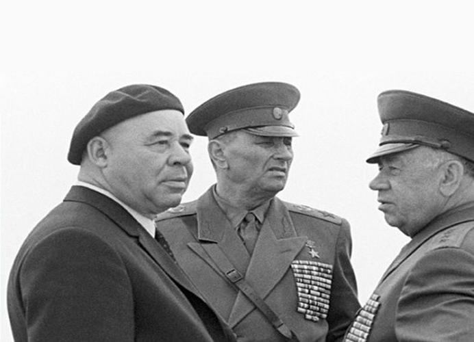 Good Soldier Bil'ak and a Secret Meeting in a Bratislava Public Toilet