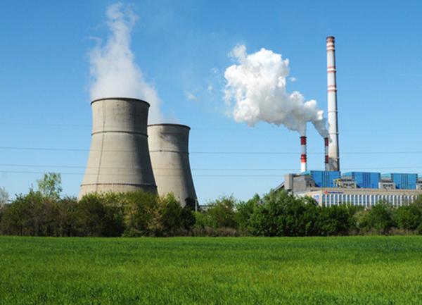 """Новите реактори на АЕЦ """"Белене"""" могат да затворят по-рано ТЕЦ-ове на Марица Изток"""