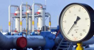 The market test for the LNG terminal in Alexandroupolis – the market believes Gazprom has an alternative