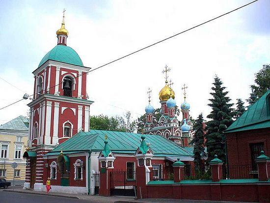 Пренареждане в православния свят (Част II)