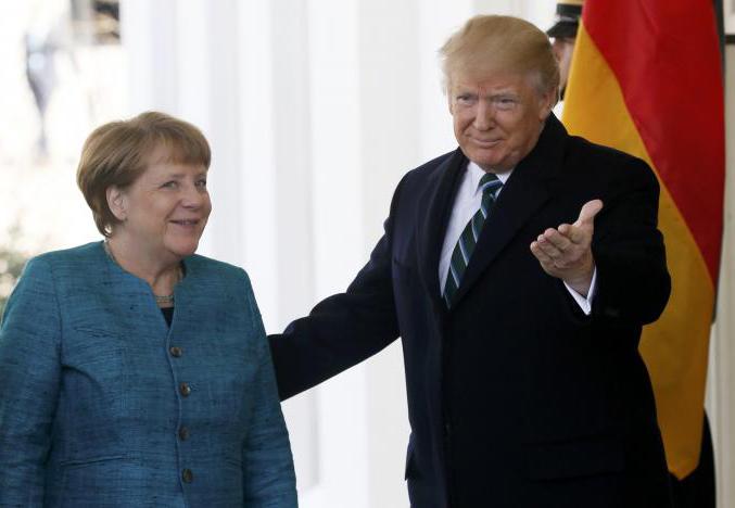 Германия се свързва с глобалния пазар на втечнен природен газ