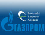 gazprom-beh