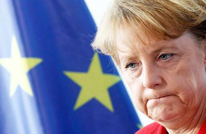 Ostpolitik отново?