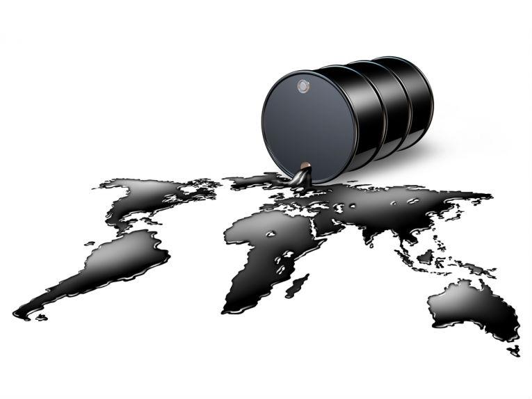 Геополитически ли са причините за разлика в цената на петрола?