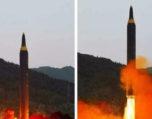 DPRK-ICBM_1