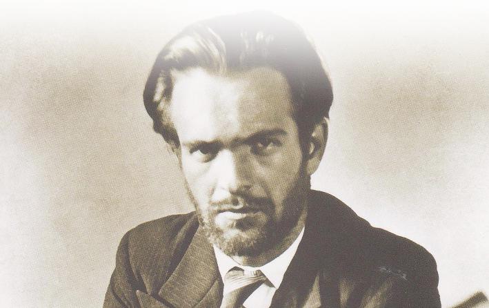 Vapcarov