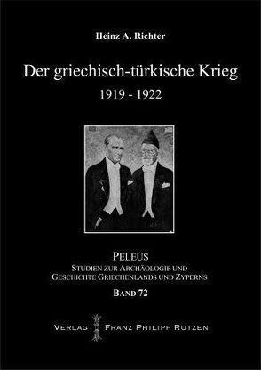 griechisch-tuerkische-krieg-1919-1922