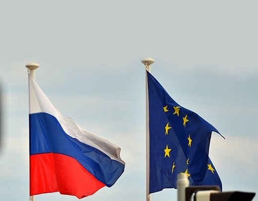 russia europa