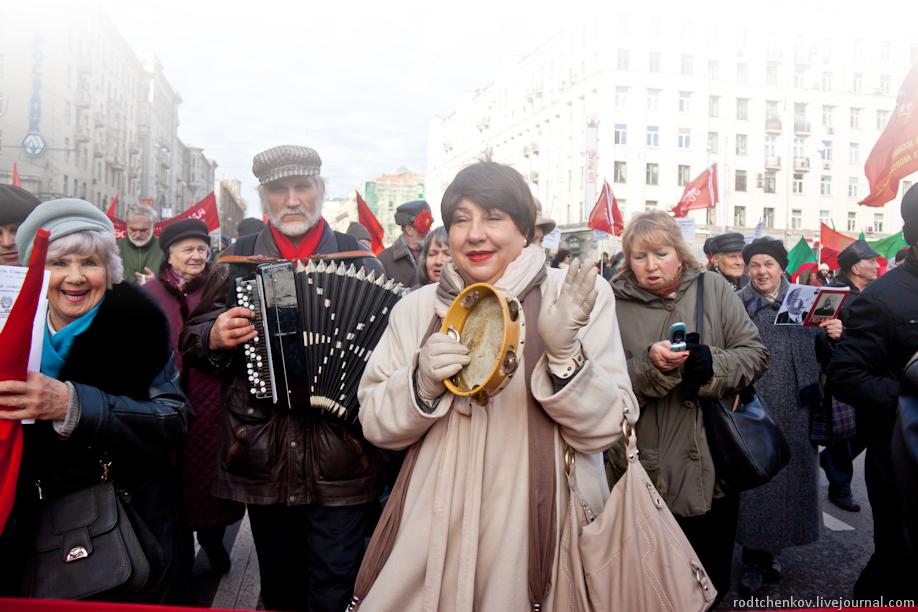 Октомврийският преврат през 1917 – сто години по-късно. Когато революциите раждат чудовища