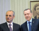 dogan_erdogan