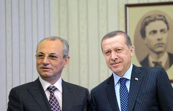 Доган или Ердоган – привидните дилеми пред националната ни сигурност