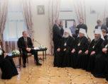 Kirill,_Putin,_Savvin,_Shvets,_Berezovsky_and_Shukalo1