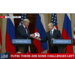 Putin Trump1