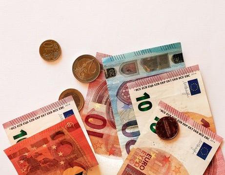 Как държавата да увеличи чуждестранните инвестиции в България? – Част II