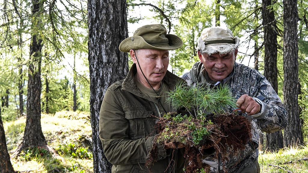 Putin_i_Shoigu_v_Tuva
