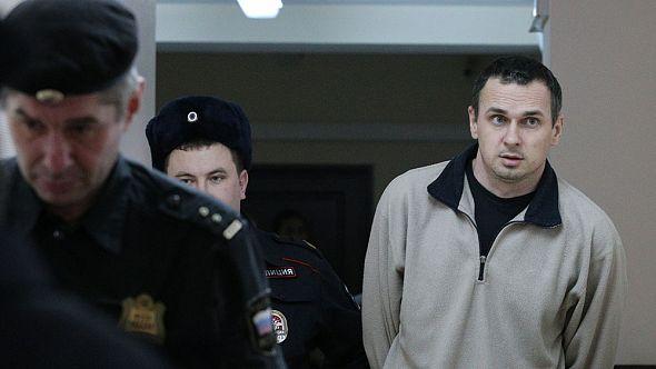 Sentsov_02