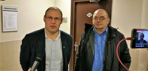 Nikitin_s_advokat_Kamakin_sud